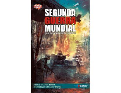 segunda-guerra-mundial-bajo-la-sombra-de-la-esvastica-9789585594500