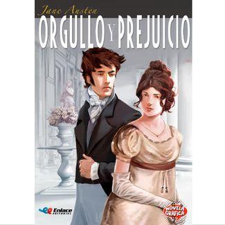 orgullo-y-prejuicio-9789585594517