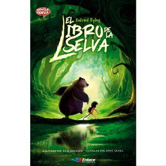 el-libro-de-la-selva-9789585594548