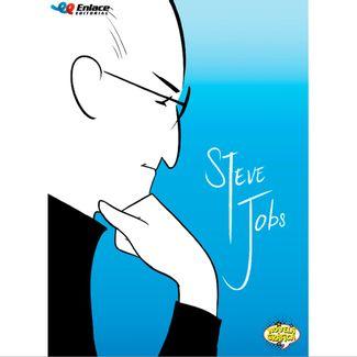 steve-jobs-genios-9789585594562