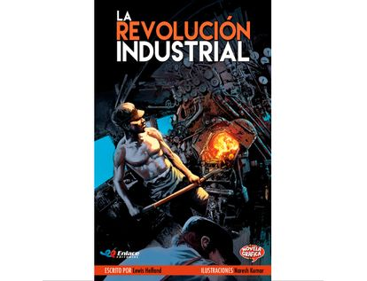 la-revolucion-industrial-9789585594579