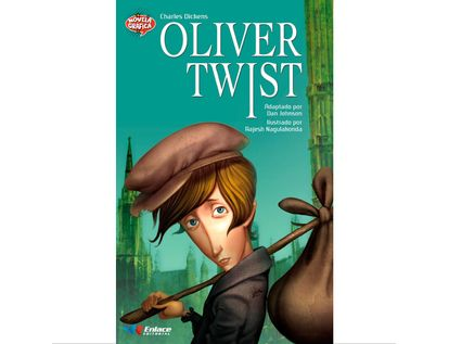 oliver-twist-9789585594586