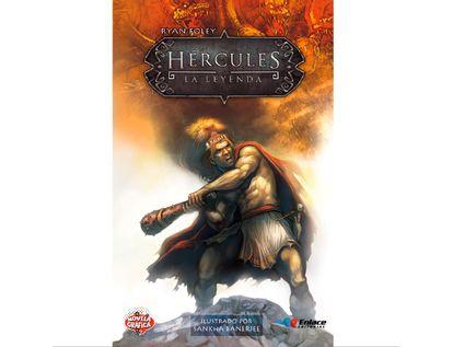 hercules-la-leyenda-9789585594593