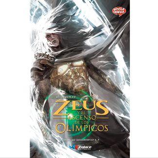 zeus-y-el-ascenso-de-los-olimpicos-9789585594623
