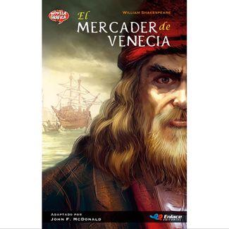 el-mercader-de-venecia-9789585594630