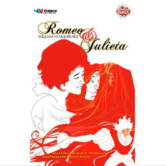 romeo-y-julieta-9789585594647