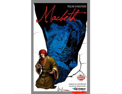 macbeth-9789585594654