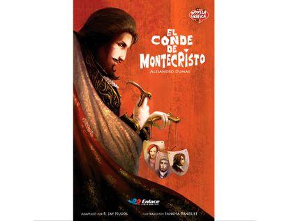 el-conde-de-montecristo-9789585594470