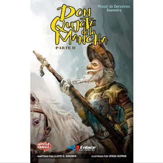 don-quijote-2-9789585594685