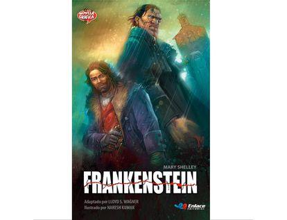 frankenstein-9789585594715