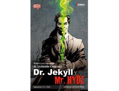 el-extrano-caso-del-dr-jekyll-y-mr-hyde-9789585594722