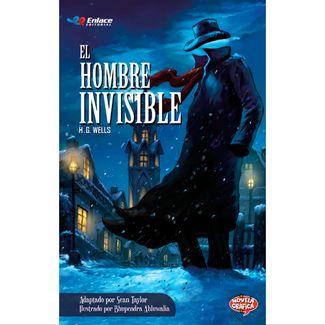 el-hombre-invisible-9789585594746