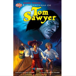 las-aventuras-de-tom-sawyer-9789585594753