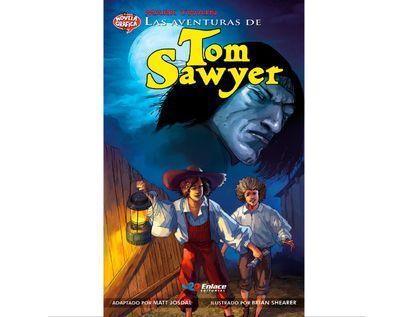 las-aventuras-de-tom-sawyer-9789585594753