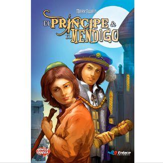 el-principe-y-el-mendigo-9789585594760