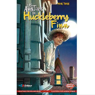 las-aventuras-de-huckleberry-finn-9789585594791
