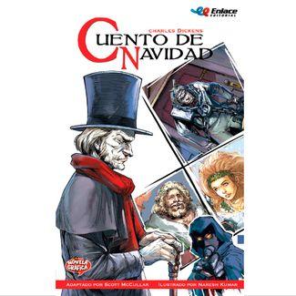 cuento-de-navidad-9789585594821