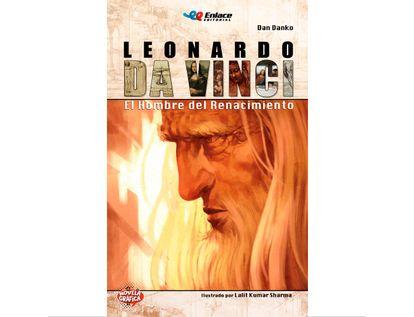 leonardo-da-vinci-9789585594845