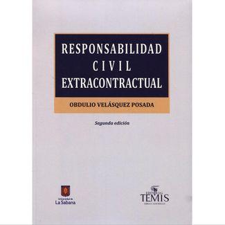 responsabilidad-civil-extracontractual-9789583509476