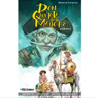don-quijote-1-9789585594678