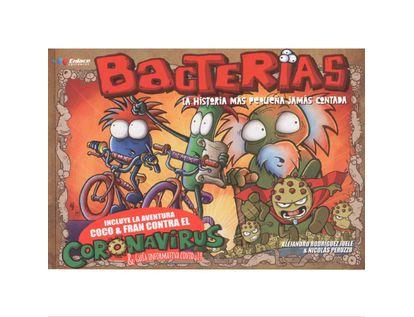 bacterias-9789585594869