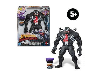 fugura-spider-man-maximum-venom-con-slime-5010993715558