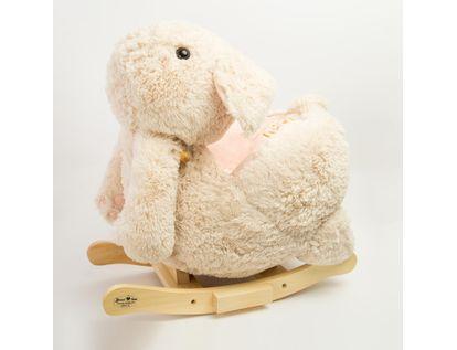 conejo-montable-con-sonido-color-beige-con-rosado-1-4743345670168