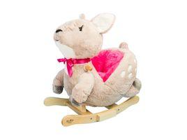 ciervo-montable-con-sonido-color-beige-y-fucsia-1-4743345670328