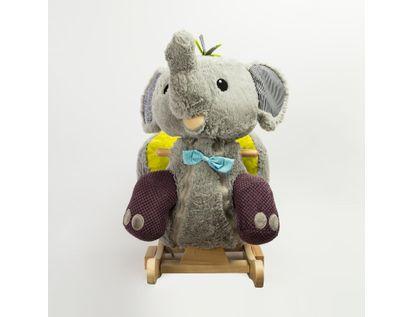 elefante-montable-con-sonido-color-gris-con-verde-4743345670373