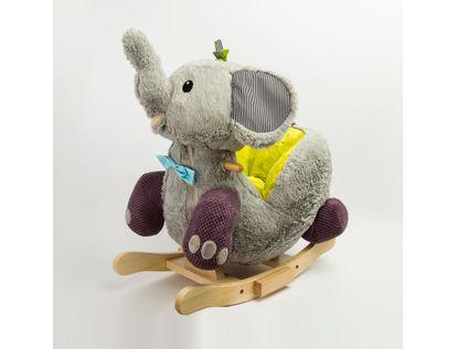 elefante-montable-con-sonido-color-gris-con-verde-1-4743345670373