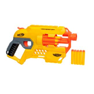 lanzador-nerf-alphastrike-hammerstorn-amarillo-630509885275