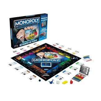 juego-monopoly-recompensas-exclusivas-630509947218