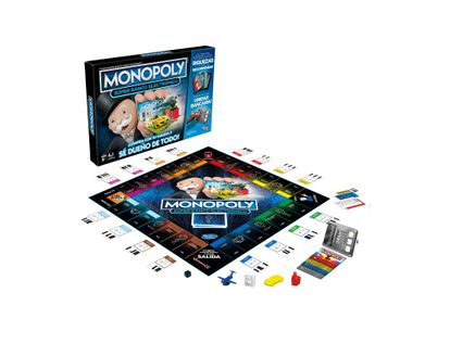 juego-monopoly-recompensas-exclusivas-630509947218