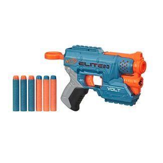 lanzador-nerf-elite-volt-2-0-firestrike-azul-630509948079