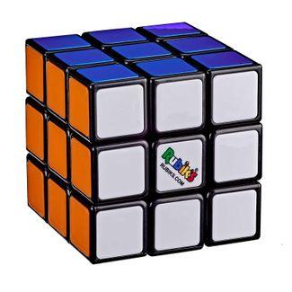 cubo-rubiks-630509982547