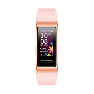 reloj-huawei-band-4-pro-6901443360215