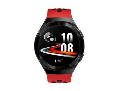 reloj-huawei-gt2e-46mm-6901443375394