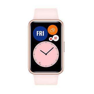 reloj-huawei-fit-active-sakura-6972453167248