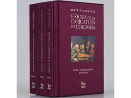historia-de-la-caricatura-en-colombia-tomos-i-ii-y-iii--9789588818825