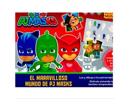 el-maravilloso-mundo-de-pj-masks-9789587669787