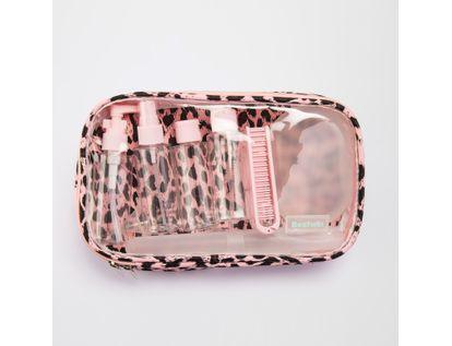 set-de-recipientes-para-viaje-de-12-piezas-en-estuche-color-rosa-print-7701016999021