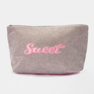 cosmetiquera-rectangular-sweet-color-gris-con-rosado-cierre-de-cremallera-7701016999045