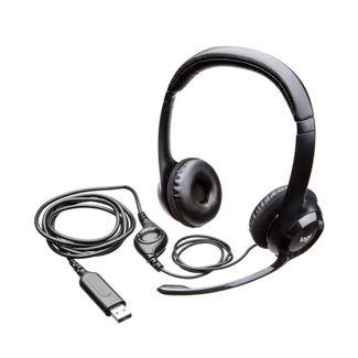 diadema-con-microfono-usb-h390-logitech-97855046871