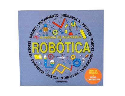 robotica-academia-de-ingenieros-9789587669664