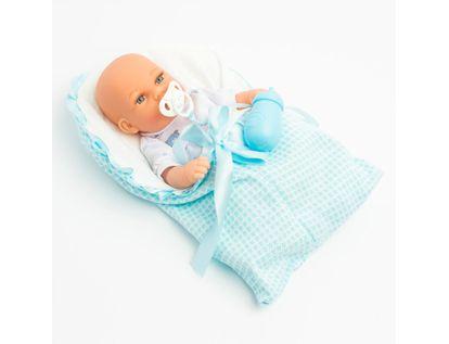 bebe-con-sleeping-azul-con-biberon-y-chupon-30-cms-6902083800192