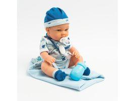 bebe-con-manta-y-mameluco-color-azul-30-cms-6902083800208