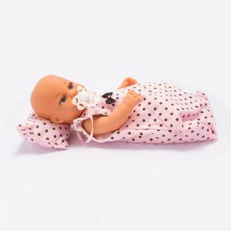 bebe-con-sleeping-de-puntos-y-con-mameluco-de-cambio-36-cms-6902083800246