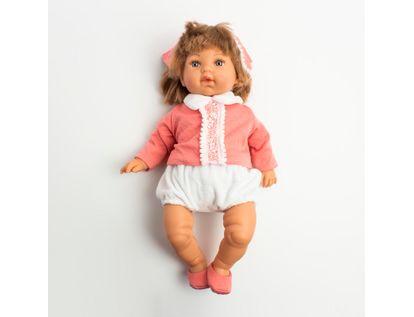 muneca-con-buso-y-gorro-rosados-46-cms-6902083800314
