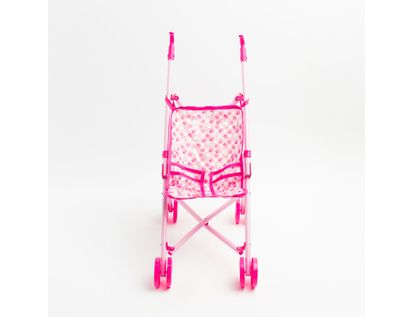 coche-paseador-para-muneca-diseno-conejitos-y-fresas-color-rosado-6902083800468