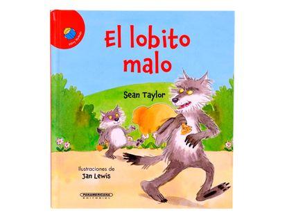 el-lobito-malo-9789583061578